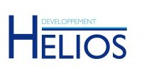 Logo 1 - Helios Devellopement